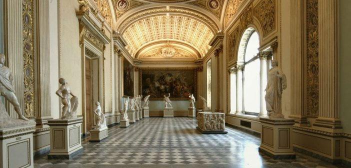 4 Musei