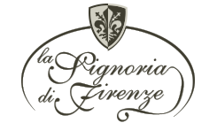 La Signoria di Firenze Bed & Breakfast - Via Calimaruzza 1