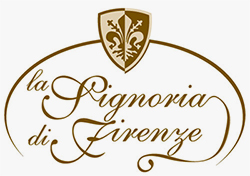 La Signoria di FirenzeBed & Breakfast - Via Calimaruzza 1 - 50125 Firenze