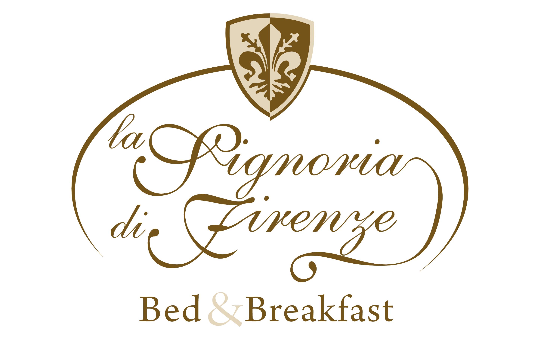 La Signoria di FirenzeBed & Breakfast - Via Calimaruzza 1 - 50125 Firenze