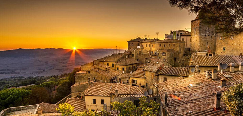 Tour della Toscana e viaggi enogastronomici - La Signoria di Firenze BnB